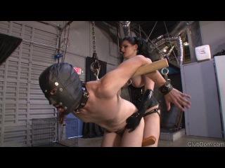 Секс с рабом порно видео фото 800-256